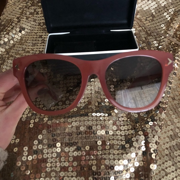 Givenchy Accessories - *nwot* Givenchy Paris sunglasses